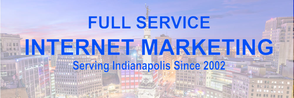 full service internet marketing 1000