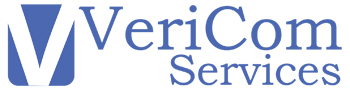 VeriCom Internet Marketing Services